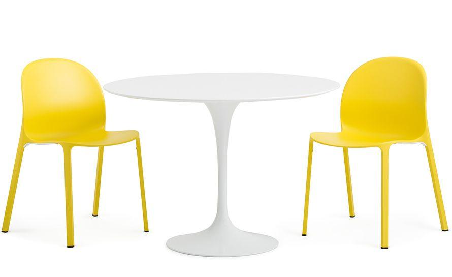 Saarinen Outdoor Round Dining Table Round Dining Round Dining Table Outdoor Dining