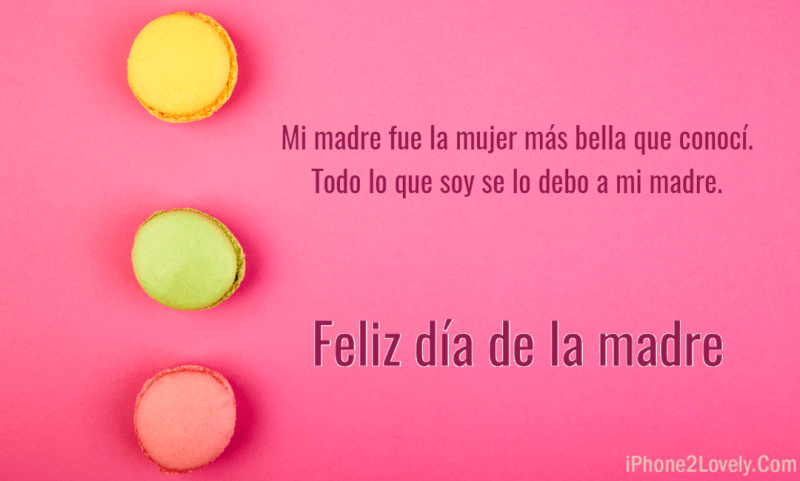 20 Famous Spanish Mother S Day Quotes To Wish Mom Iphone2lovely Family Quotes Mother Mother Quotes Family Christmas Quotes