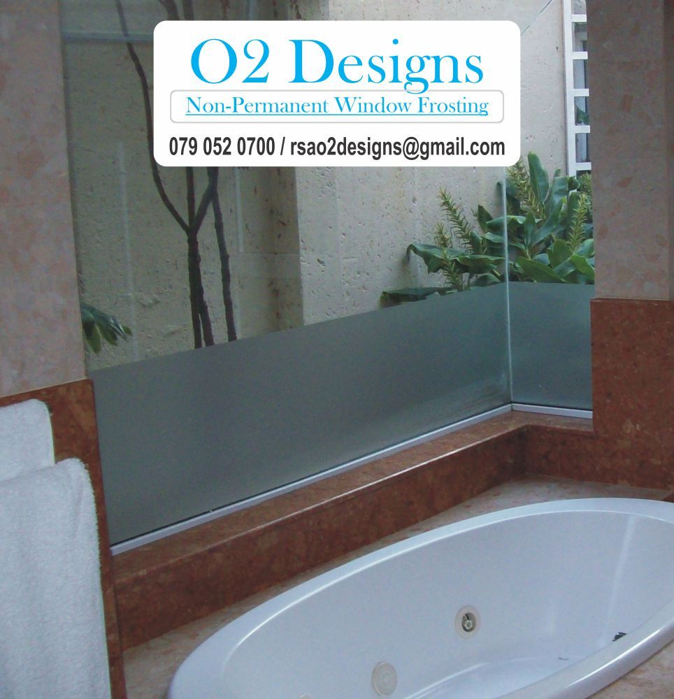 What do you think o designs email us for a free consultation