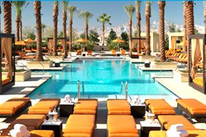 Lasvegas Pools Open To Non Hotel Guests Vegas Baby