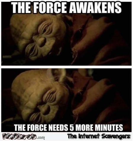Funny Star Wars Quotes Funny Star Wars pictures – A new post awakens | Star Wars  Funny Star Wars Quotes