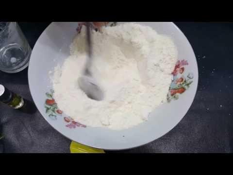 ملح الحليب طريقة عمل ملح الحليب لتبيض وتقشير وتنعيم الجسم مع ام محمد ملح الحليب طريقة عمل ملح الحليب لتبيض وتقشير وتنعيم الجسم مع ام م Food Grains Rice