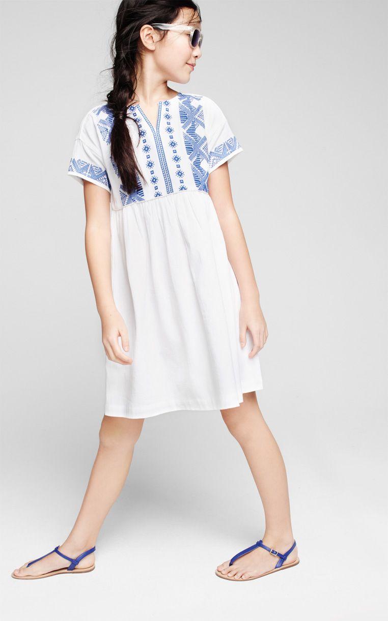 Mini Boho : Girls\' Outfits   J.Crew   For my baby   Pinterest