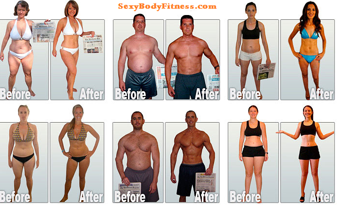 How to burn fat from thighs image 3
