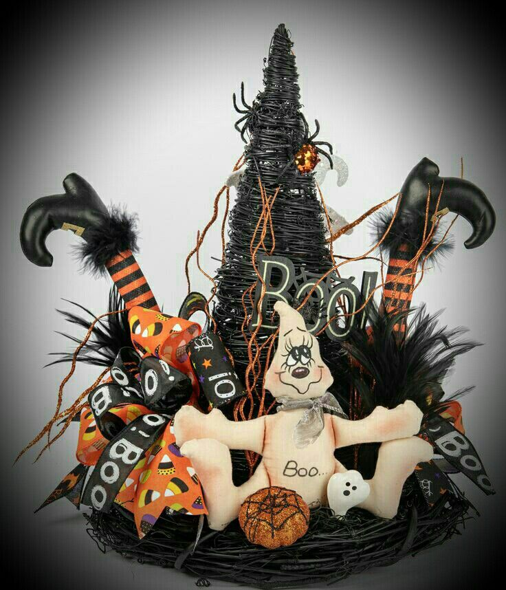 Pin By Josephine Kirby On Halloween