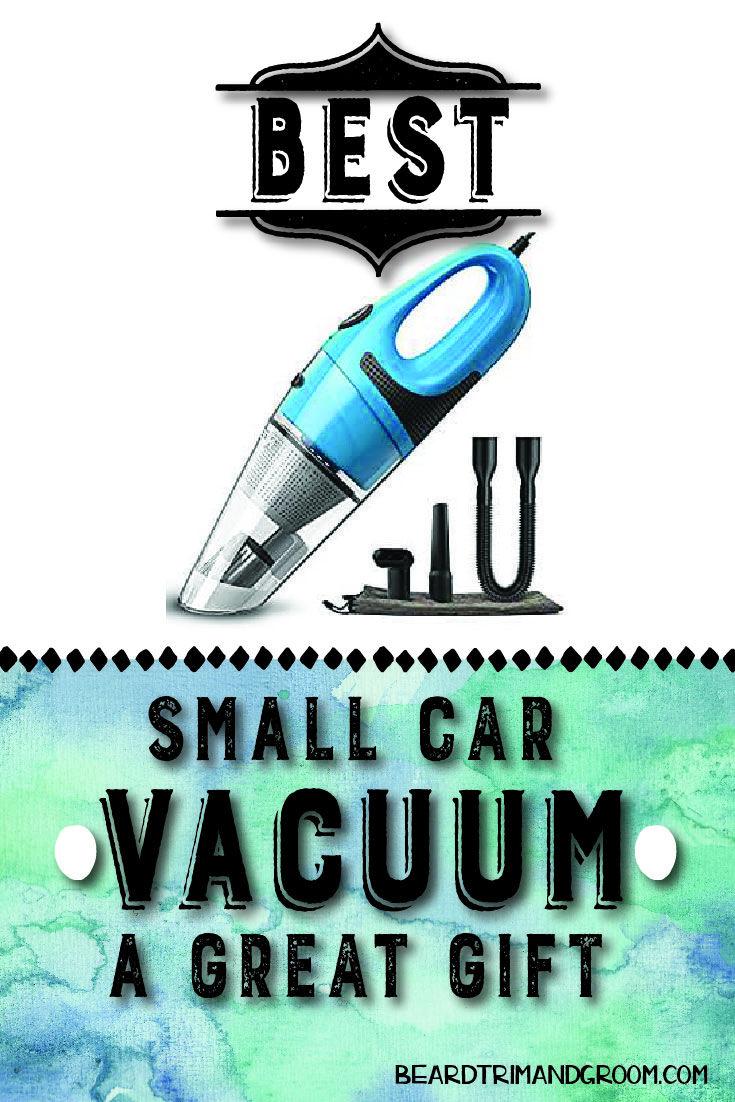 Best Small Car Vacuum Reviews Car vacuum, Portable