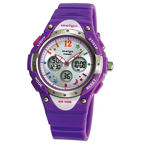 a5d7e161f Wise Girls Watches for Girls are so CUTE!! Best Gifts for 12 Year Old Girls  - Favorite Top Gifts