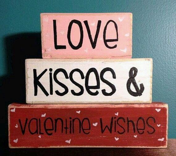 Valentinstag, Liebe, Valentine Wünsche Für Freunde, Valentines Day Sayings,  Valentins Handwerk, Valentinstag Dekoration, Valentinsbox, Valentinstag Zitate,  ...