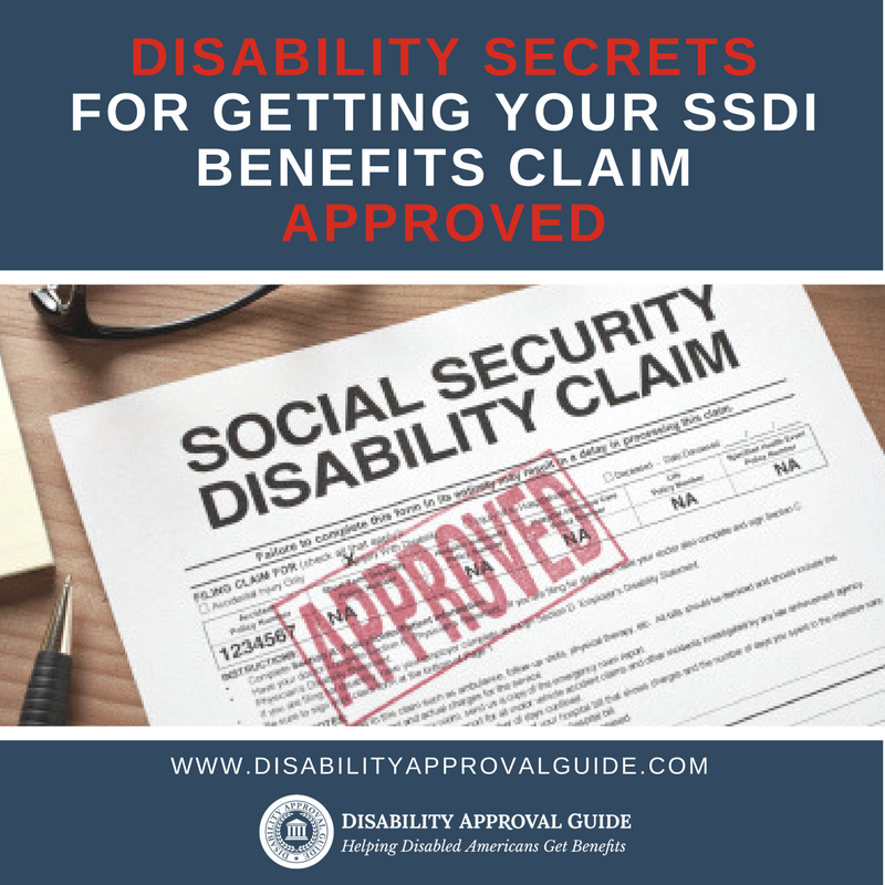 b5a1b787c7e0aa114b3c271599f5a4a8 - Free Help With Social Security Disability Application