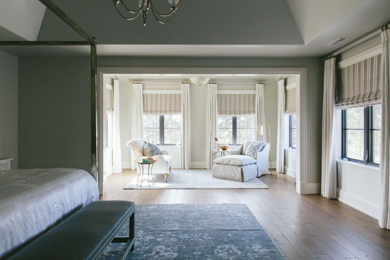 Best Decorology Classic Mater Bedroom Katemarkerint Master 400 x 300