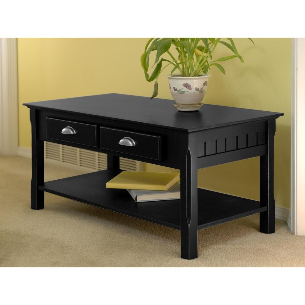 Timber black coffee table black coffee tables black coffee and