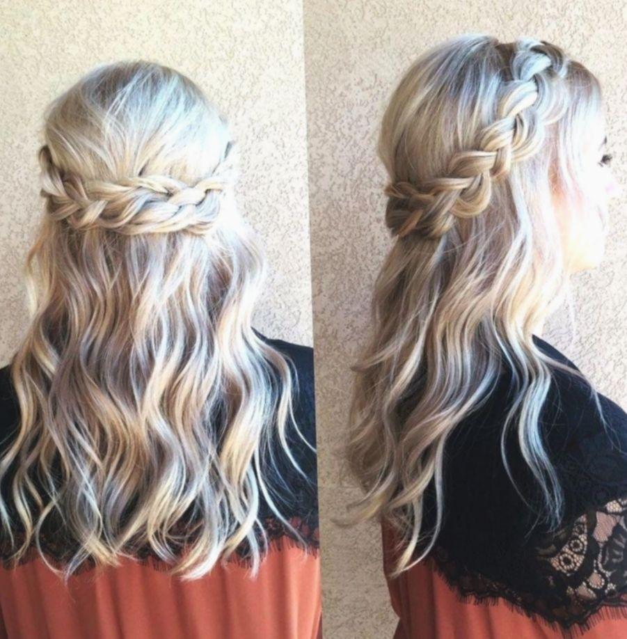 21 Hairstyles For Kids Girls Fun Cute Hairstyles For Medium Hair Prom Hair Medium Medium Hair Styles