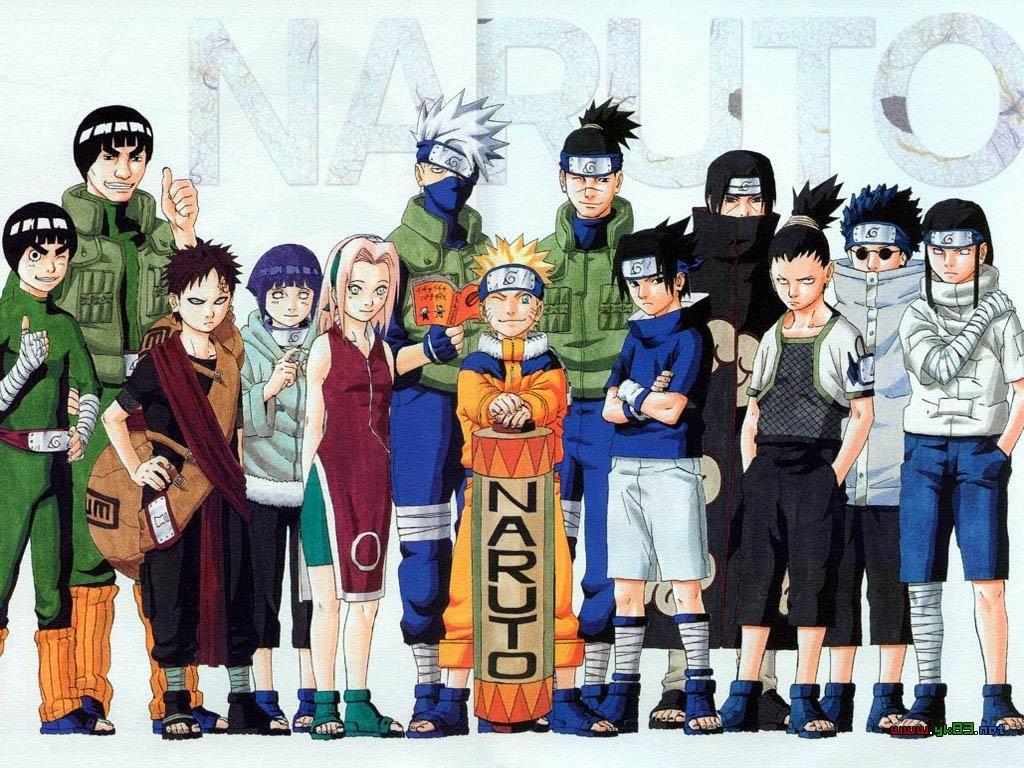 火影忍者 Google 搜尋 Naruto characters, Naruto shippuden