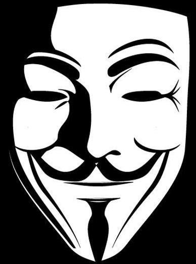Pin By Immortal Young On Comics All Day All Night Guy Fawkes Mask V For Vendetta Vendetta Mask