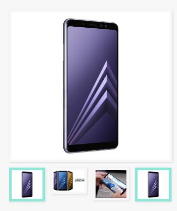 Samsung Galaxy A8 Plus 2018 Price Specs Samsung Mobile Price Specifications Samsung Galaxy Samsung Galaxy