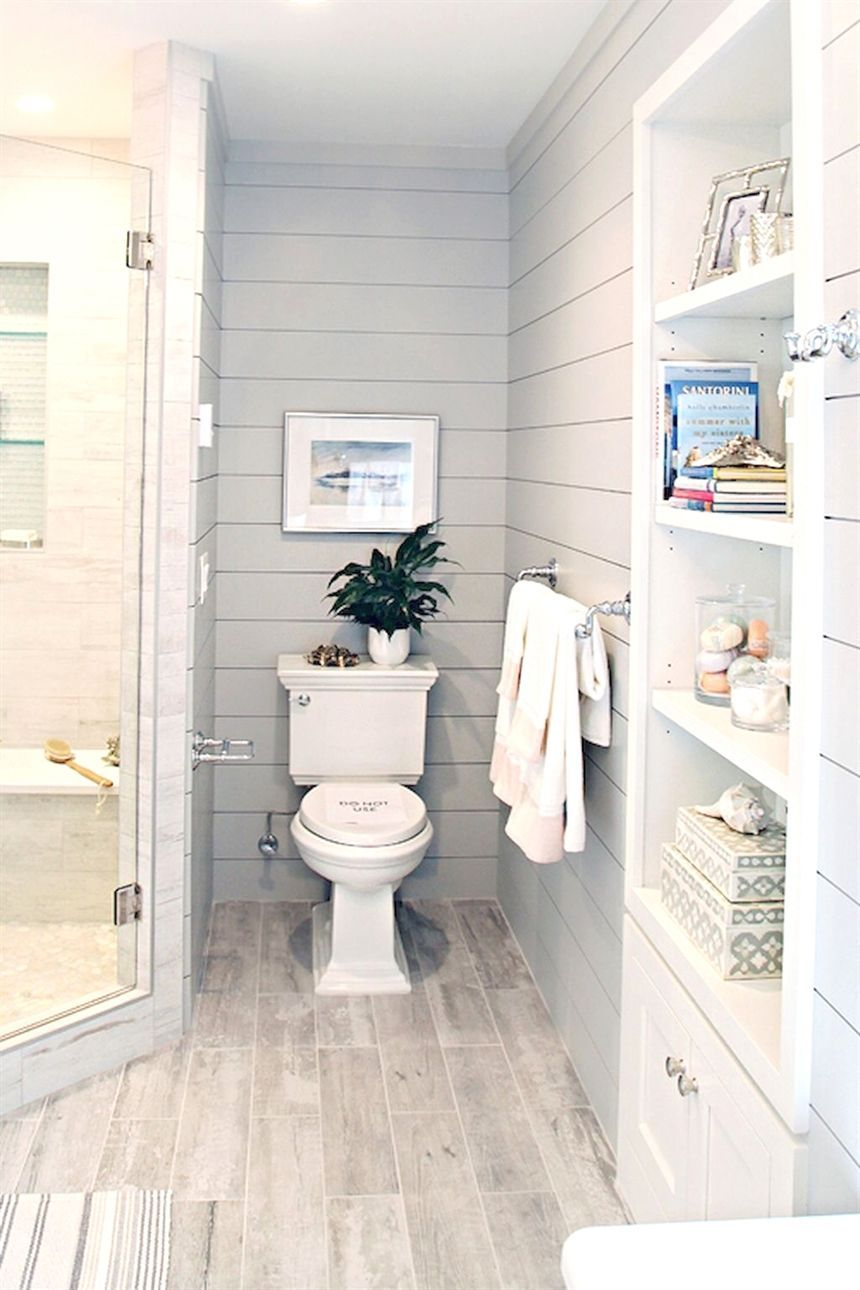 Küchendesign vor haus rusticbathrooms  small bathroom decorating ideas in