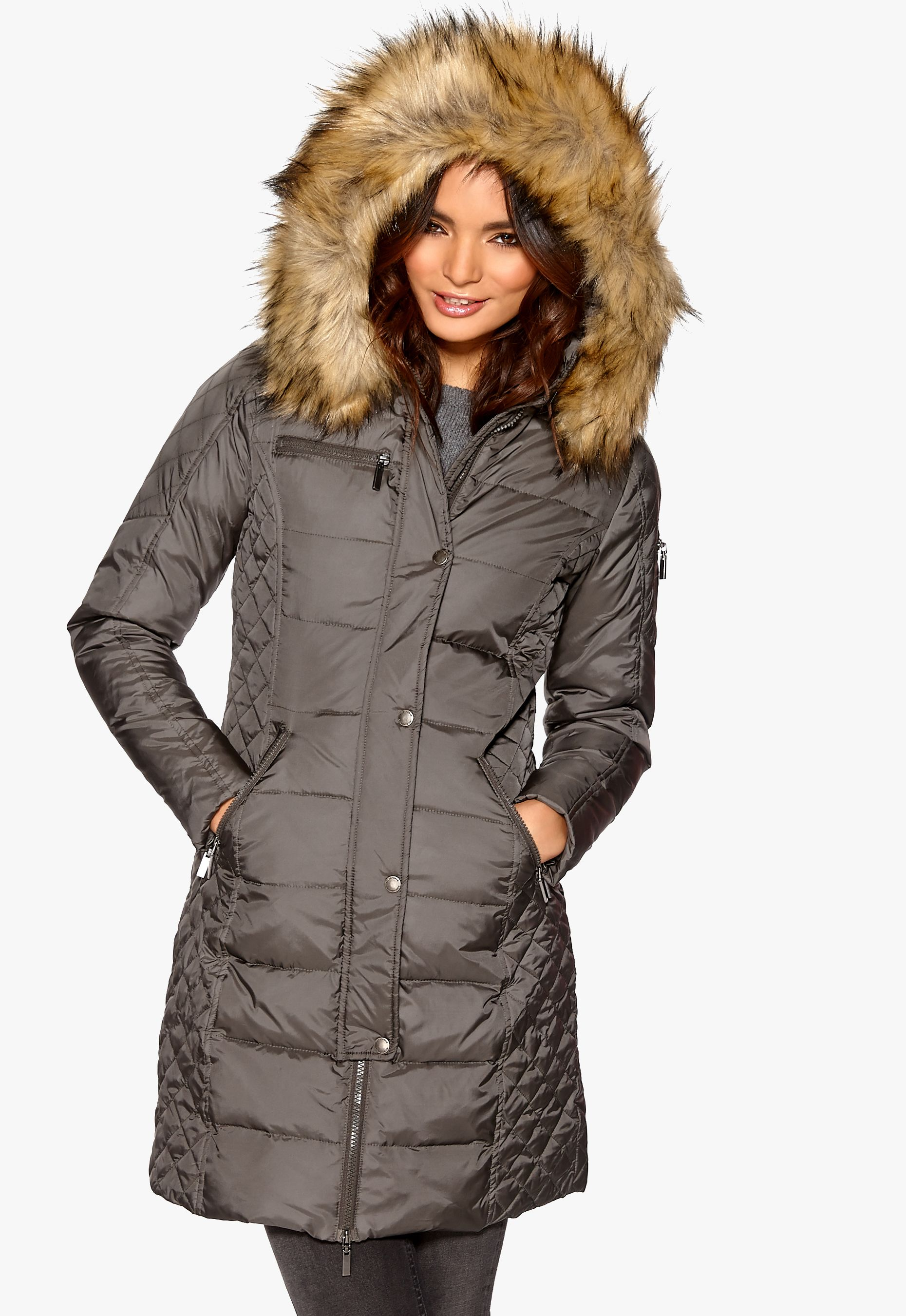 Rockandblue Jacket Winter Is Pinterest Coming Beam Jackets 8R8wS