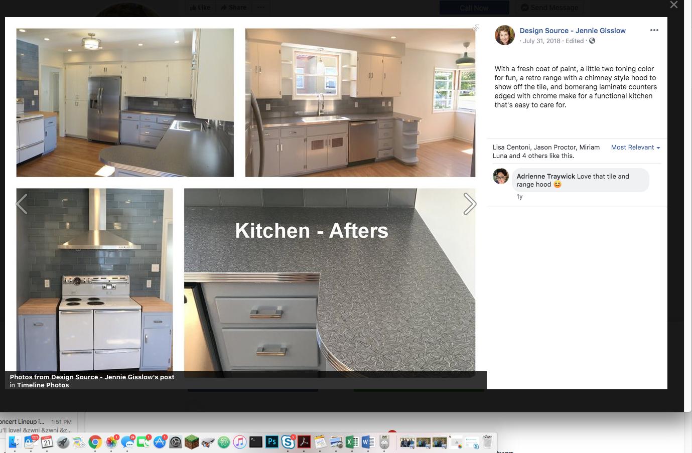 Reusing Existing Cabinets In 2020 Kitchen Remodel Design Cabinet