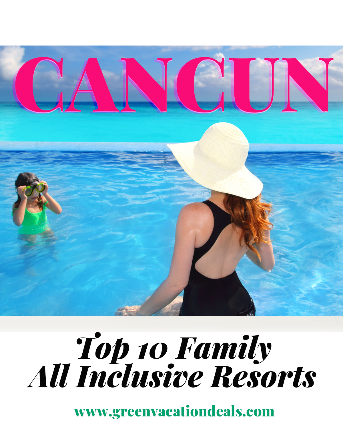 9 Best All Inclusive Adults Only Resorts In Cancun For 2021 Travelocity