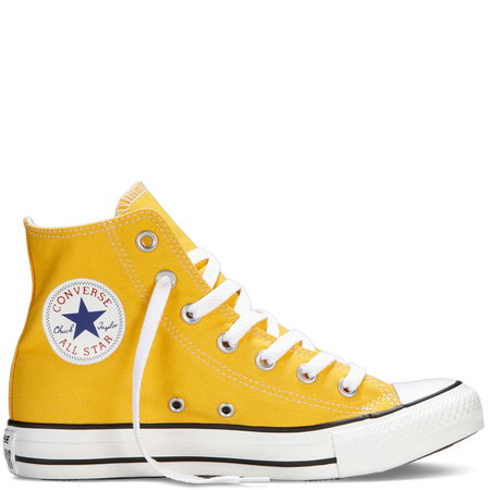 55eb601dbc16 Chuck Taylor Fresh Colors wild honey-- I want these so bad ...