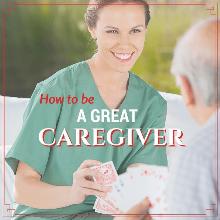 Helpful Tips And A Description Of How To Best Support A Family In Need Caregiving Family Support Caregive Caregiver Support Caregiver Jobs Caregiver Stress