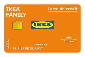 Ikea Espagne Carte.Carte Ikea Carte