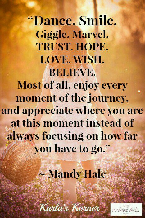 Mandy Hale Quotes Unique Mandy Hale Quotes  Sayings  Mandy Hale  Pinterest