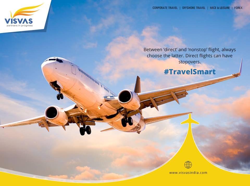 Business Travel Management Visit : http://www.visvasindia.com/
