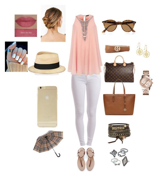 """Untitled #7"" by sonali-prabhu on Polyvore"