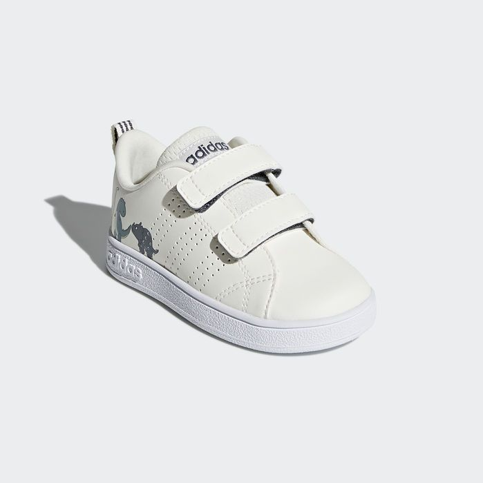 VS Advantage Clean Shoes | Clean shoes, Kid shoes, Shoes