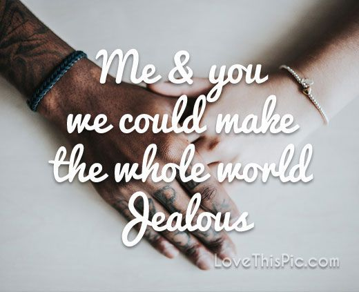Me And You Quote Quotes Inspirational Wisdom Life Lesson Love Lovers Couples Be Yourself Quotes Kiss Me Love True Friends