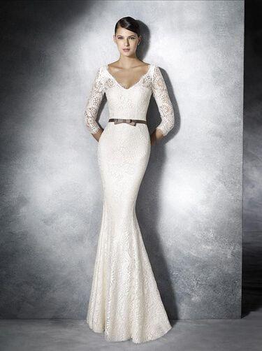 item-7 | Hochzeit | Pinterest | Brautmode und Kleider