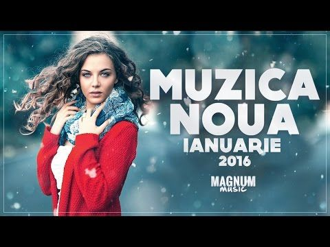 Romanian House Music Mix 2011-2016 Best Romanian Songs Mix
