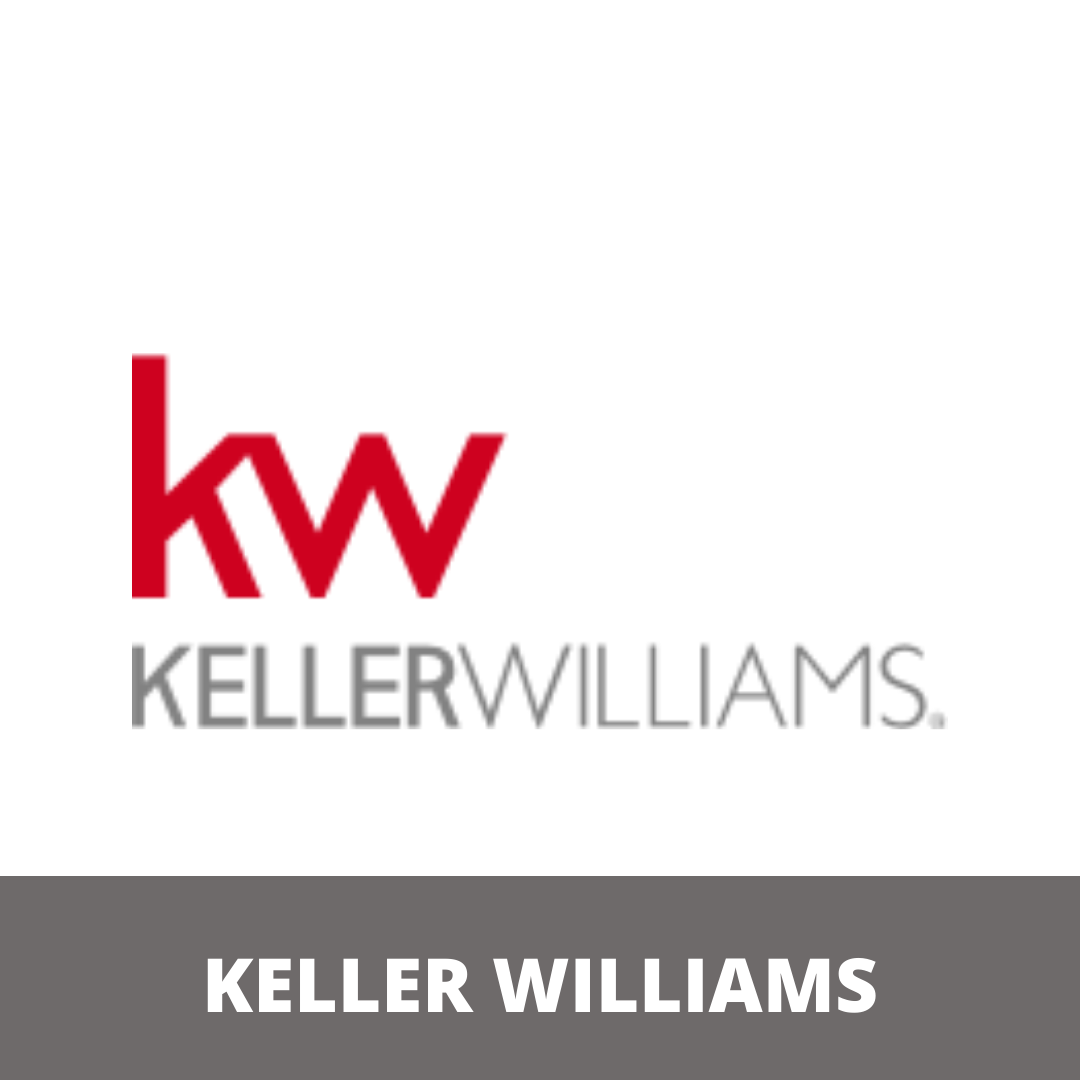 Pin by South Florida Living on Keller Williams Realty in