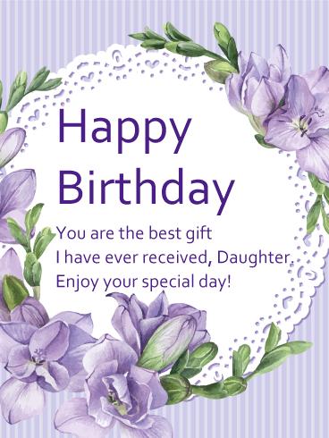 Birthday Birthdays Family Pinterest Birthday Happy Birthday