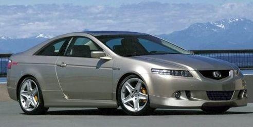 CheapercarinsurancequotesonlineHondaacuratl Cars - Acura insurance