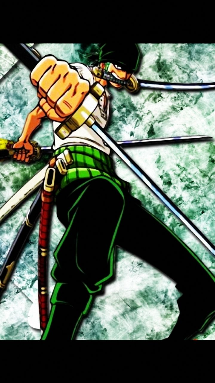 best ideas about One Piece Wallpaper Iphone on Pinterest