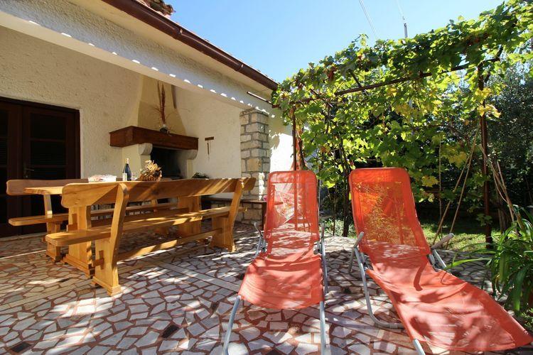 Vakantiehuizen in Kroatië Kroatië, Vakantiebestemmingen