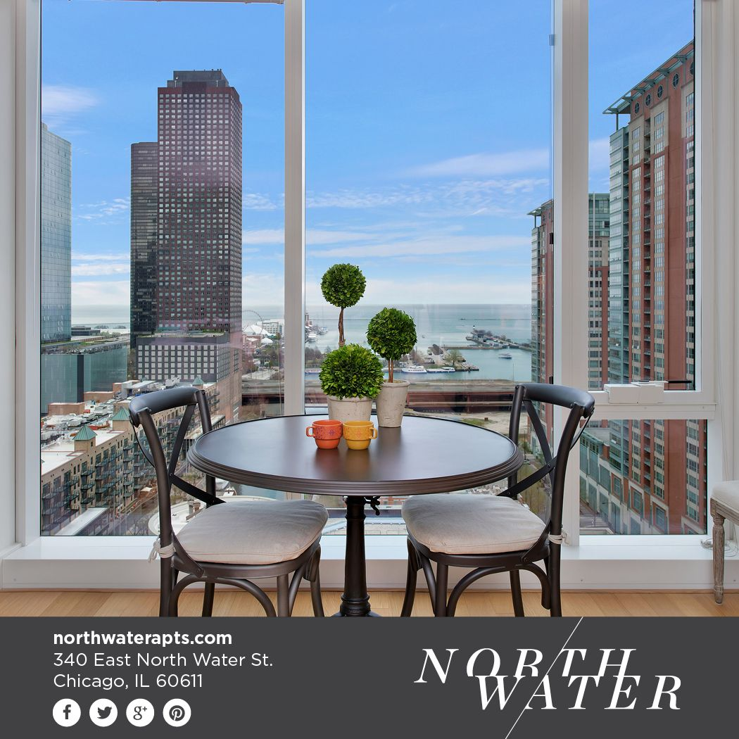 Apartments For Rent In Chicago Under 700: The Comforts Of Home In A Place Like No Other. Let Our