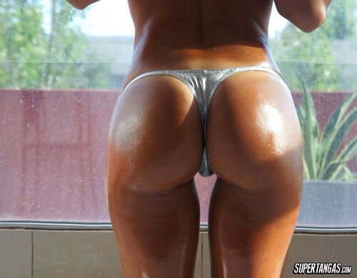 oiled escort nice