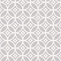 Layla Faye Wallpapers Daisy Chain Small , LF1012