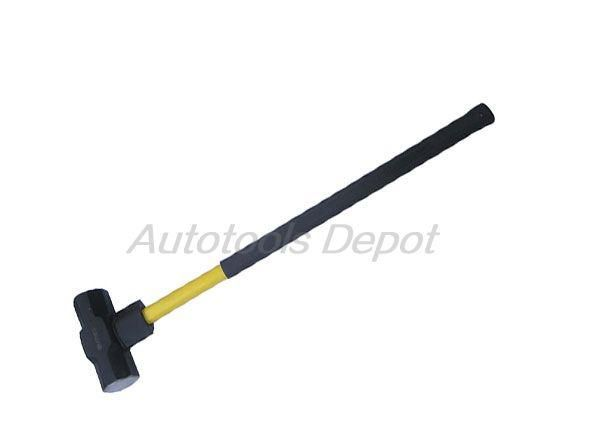 Sledge Hammers Lump Hammers Manufacturers Suppliers Exporters Sledgehammer Sledge Hammers They cannot be killed, and disappear once the room is completed. pinterest