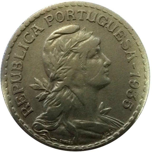 As 10 Moedas Portuguesas Mais Valiosas Valem 7 Mil Euros E Podem