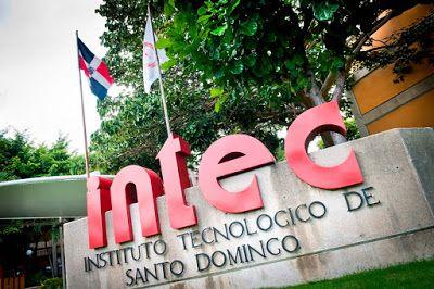 Armario de Noticias: INTEC enaltece a siete prominentes profesionales