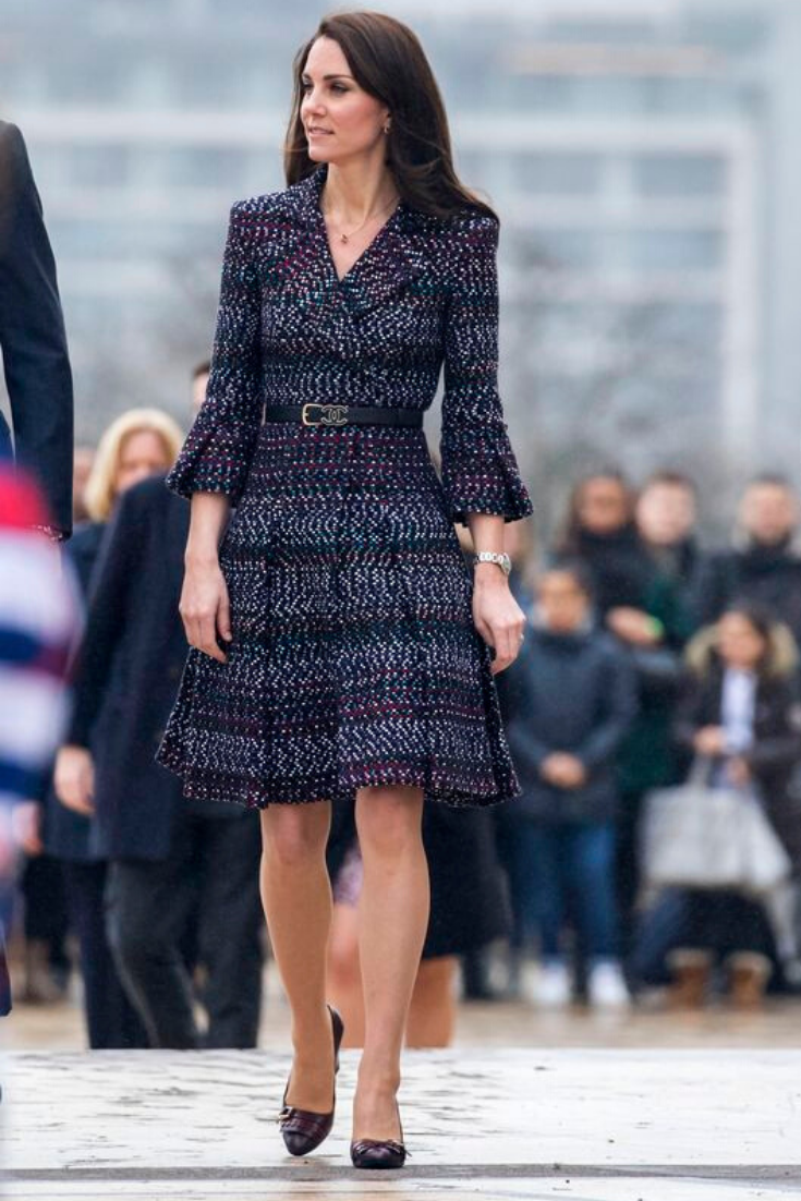 los mejores looks de kate middleton en 2020 moda con faldas largas estilo kate middleton moda estilo kate middleton