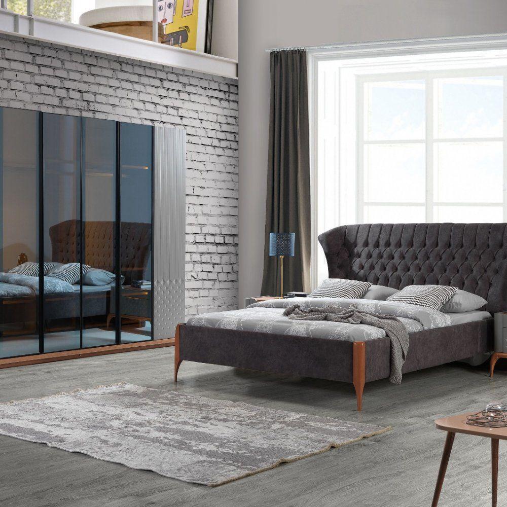 Yatak Odasi Takimlari Yatak Odasi Takimlari Karmo Karadeniz Mobilya Samsun Koltuktakimlari Yatakodasitakim Furniture Design Grey Furniture Diy Apartments