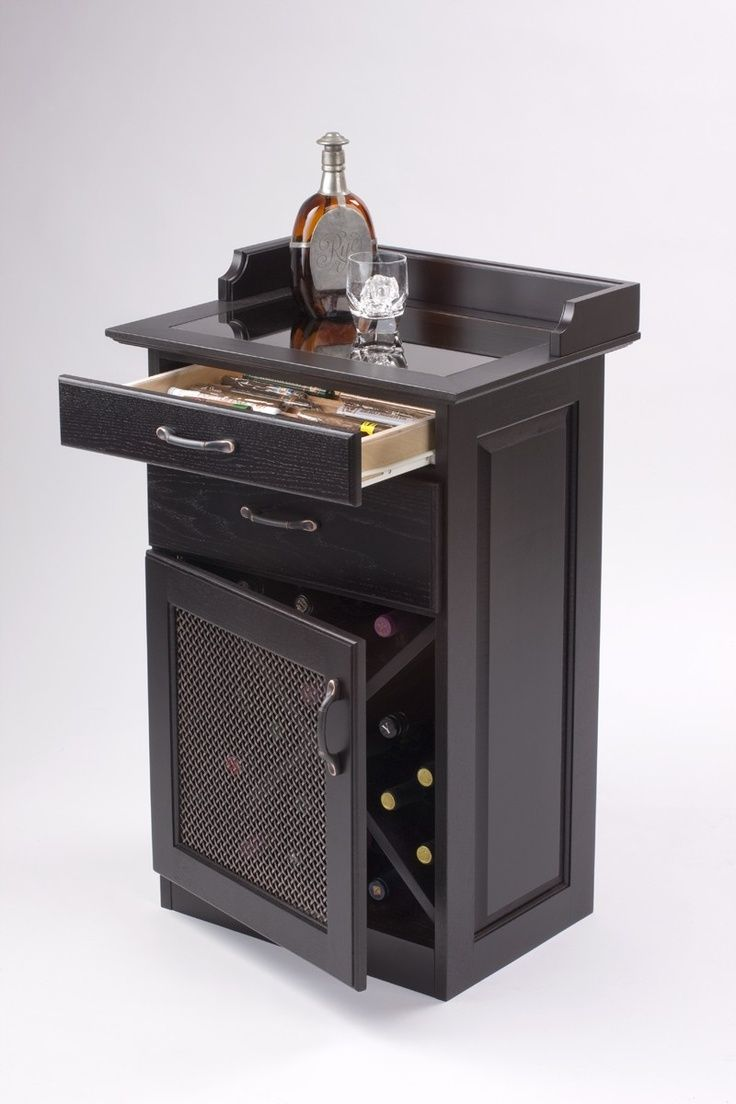 images about bottle service on pinterest liquor cabinet steamer trunk and bar furniture framing suitcase bar corner furniture