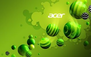 Acer Aspire Brand Acer Acer Official Wallpaper Aspire 1080p Wallpaper Hdwallpaper Desktop In 2021 Acer Acer Aspire Hd Wallpaper