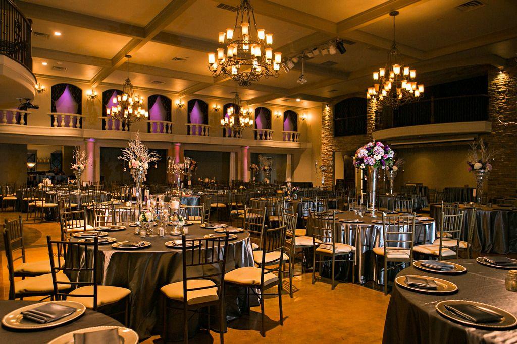 Aristide Texas Wedding Venue Mansfield Tx Ceremony And Reception Site