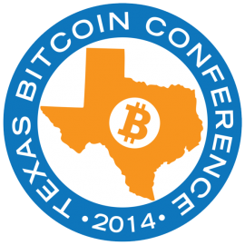 cryptocurrency coins in austin texas